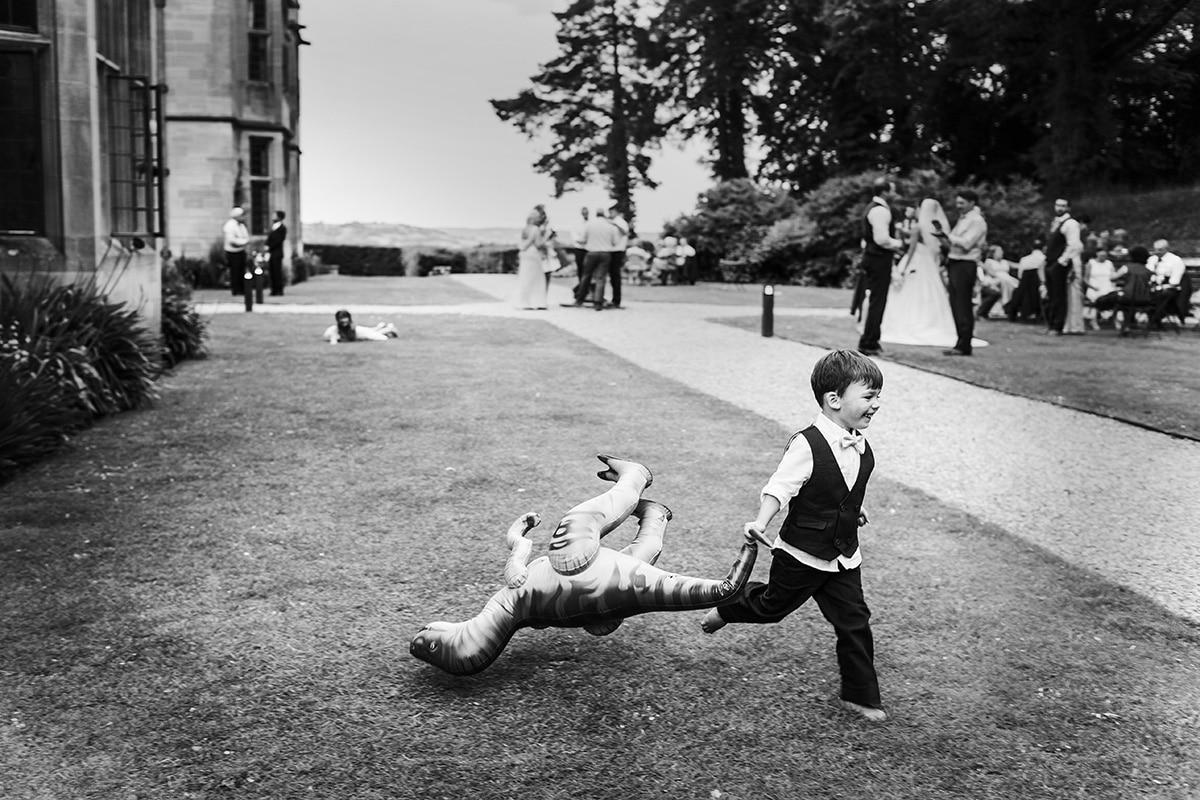 Documentary Wedding Photography 4