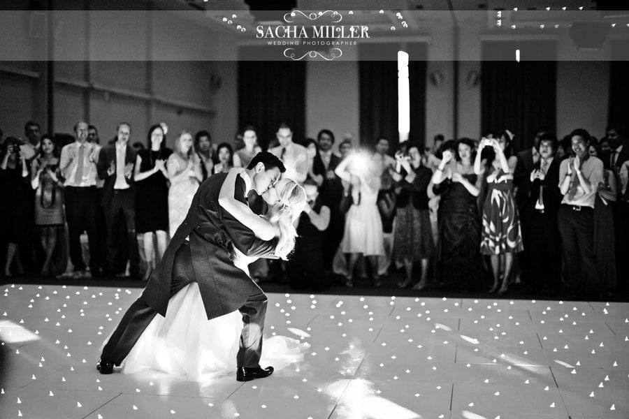 Vale Resort Wedding Photography