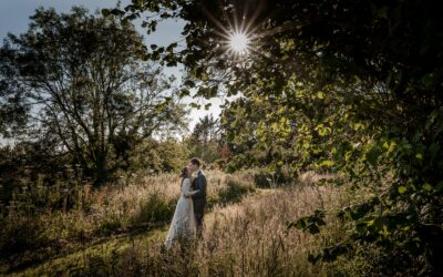 Wedding at King Arthur, South Wales – Nia & Alex